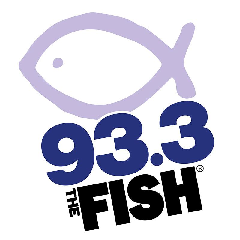 93.3 Fish