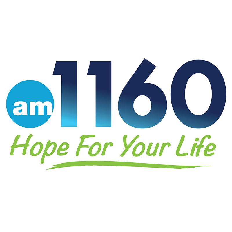 AM1160