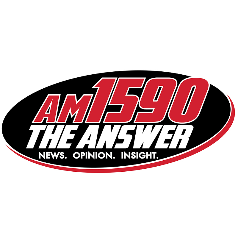 AM 1590 Seattle