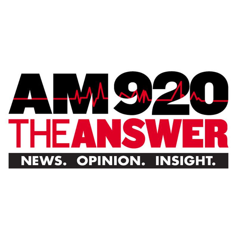 AM 920 Atlanta