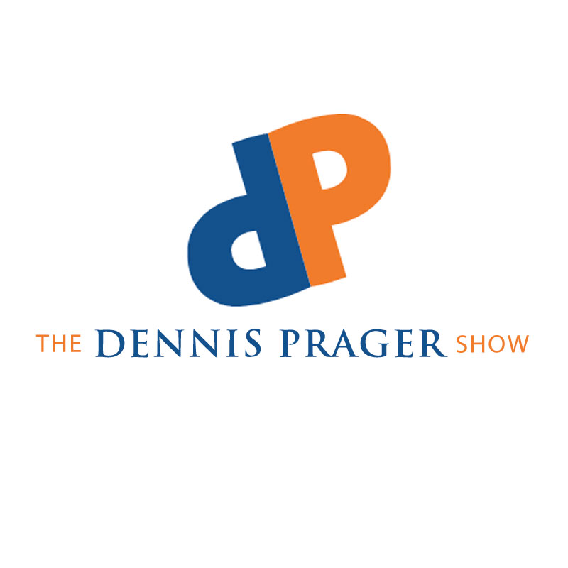 Dennis Prager Show