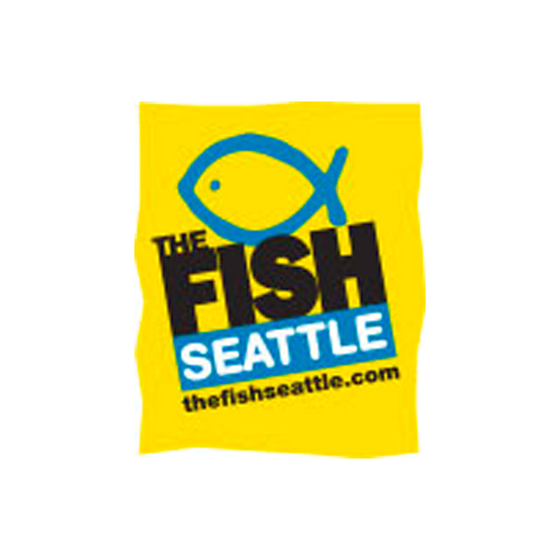 Fish Seattle