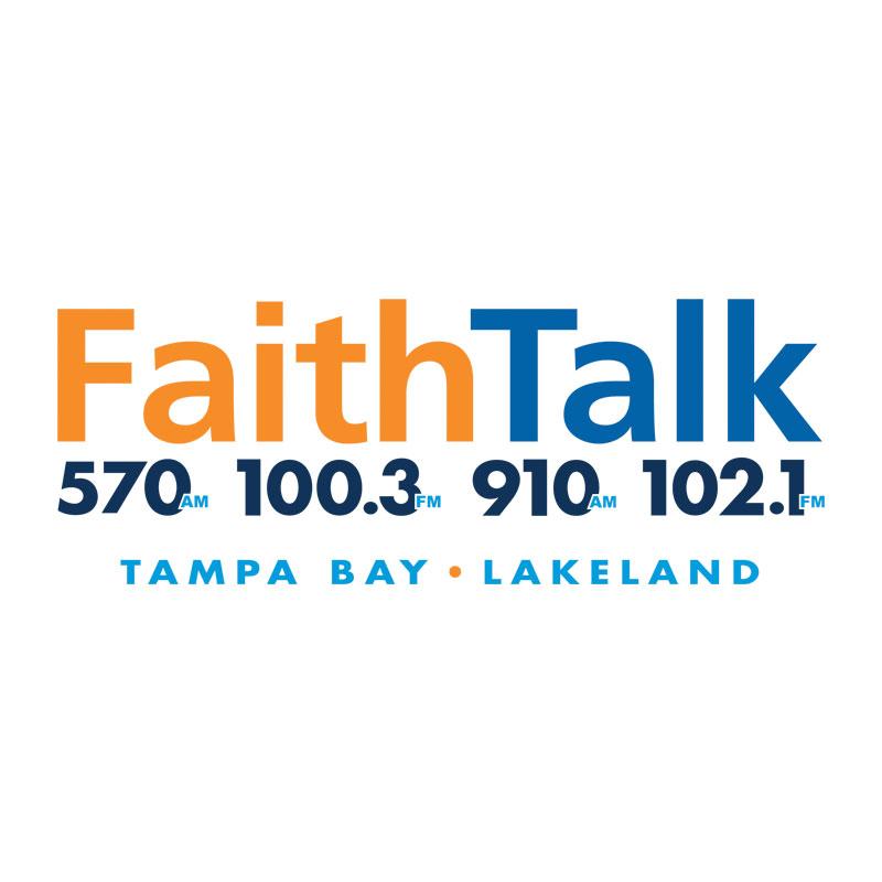 FaithTalk Tampa