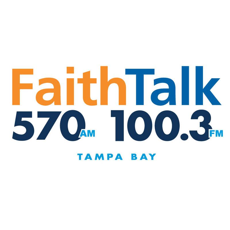 570 Tampa Bay