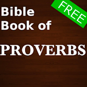 Book of Proverbs (KJV)