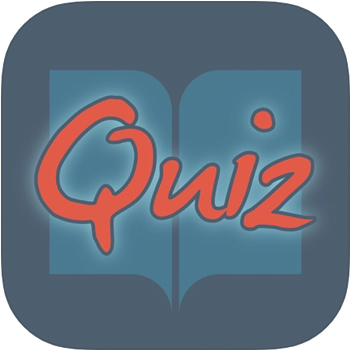 Devo Bible Quiz: Trivia Game