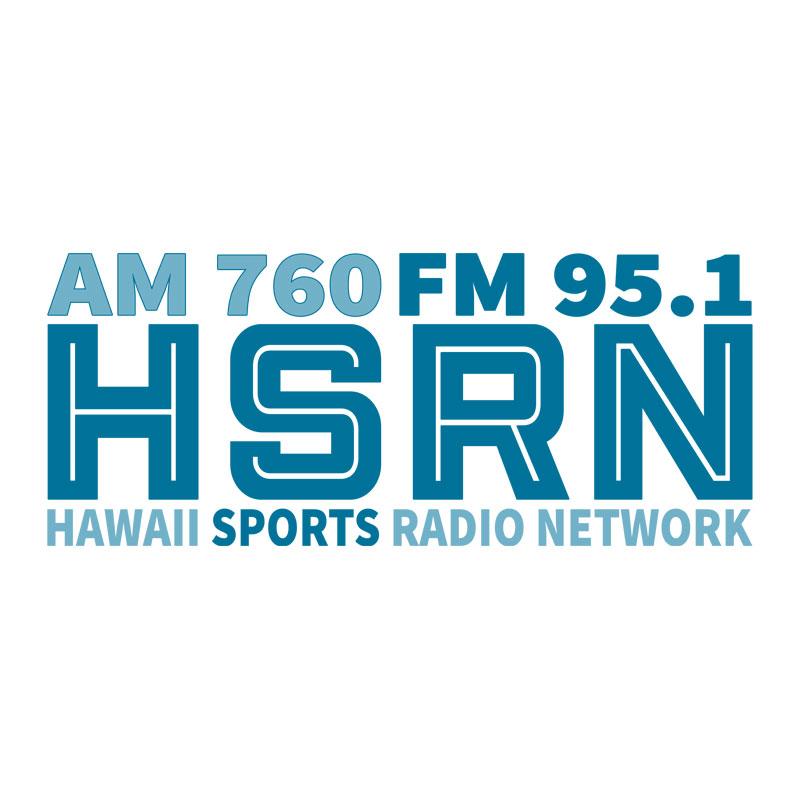 HSRN AM 760