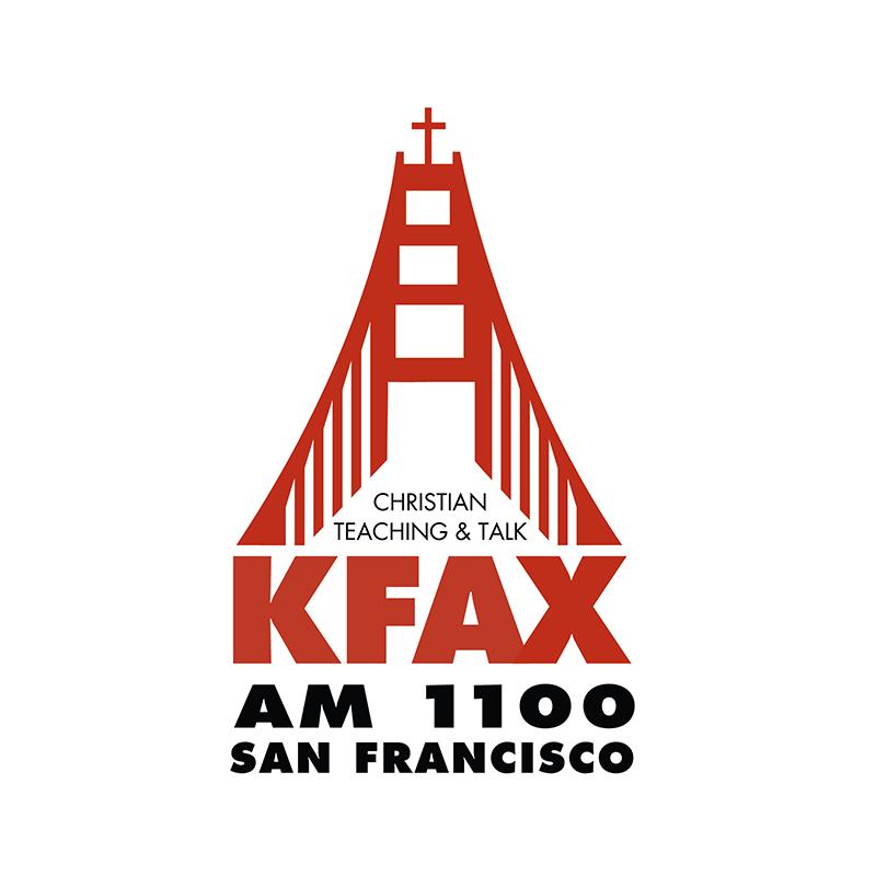 KFAX 1100