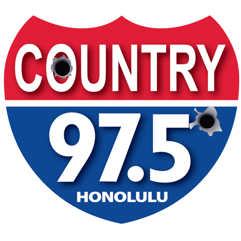 KHC 97.5 Country