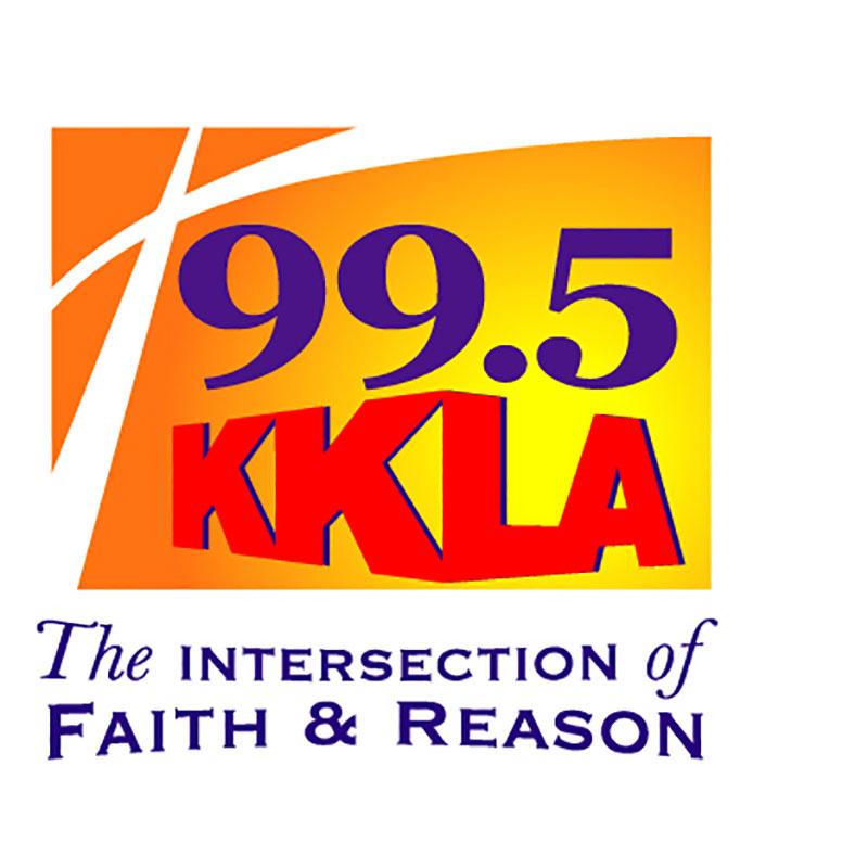 KKLA 99.5 FM