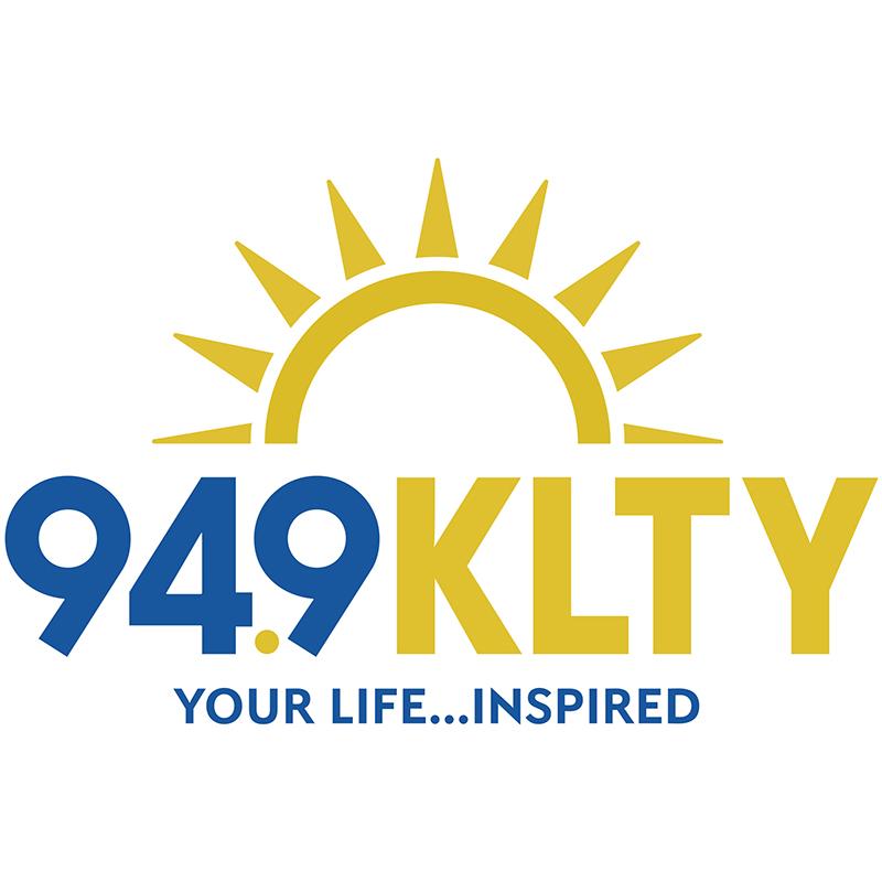 KLTY 94.9