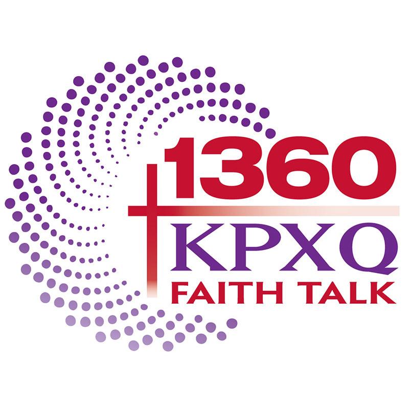 KPXQ 1360
