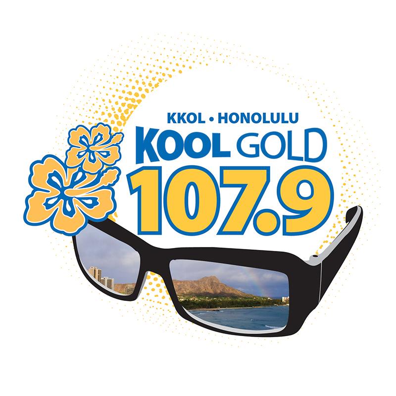 KKOL 107.9 FM