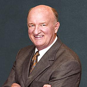 Dr. Mark Skousen