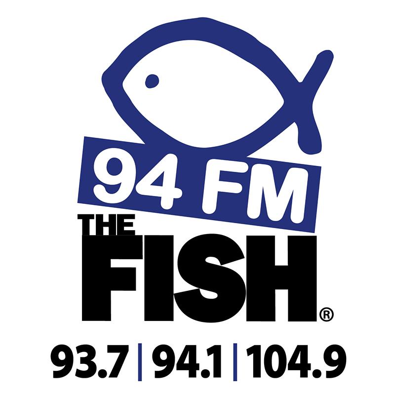 Nashville Fish