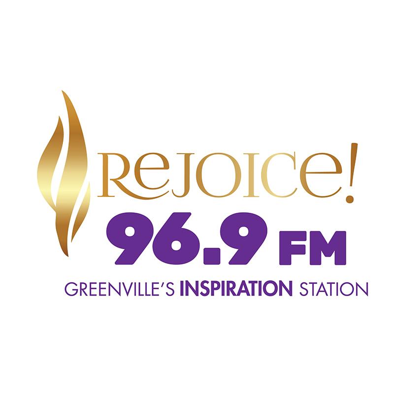 Rejoice 96.9 FM