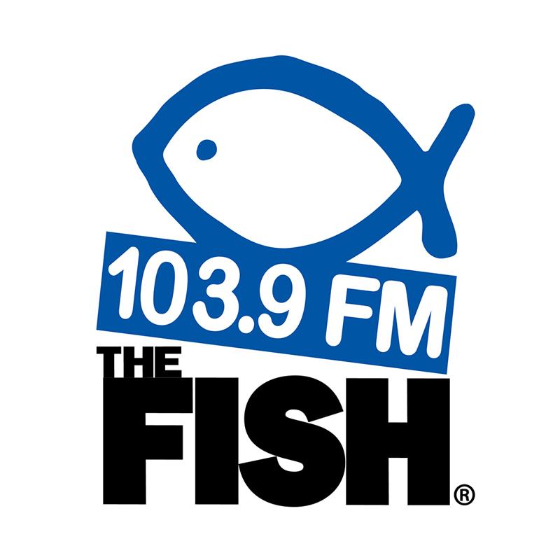 KKFS Fish