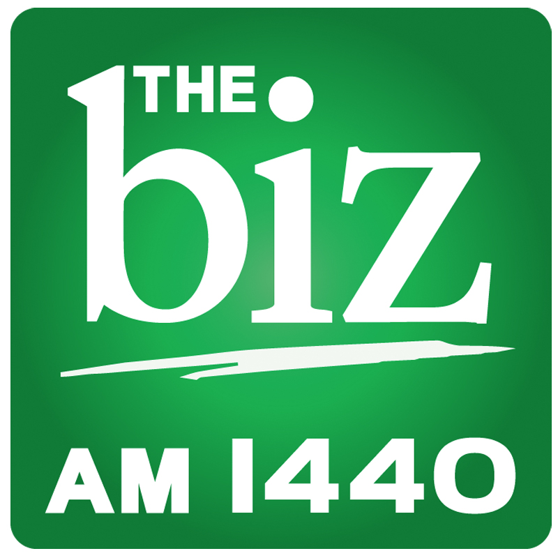 TheBiz AM 1440