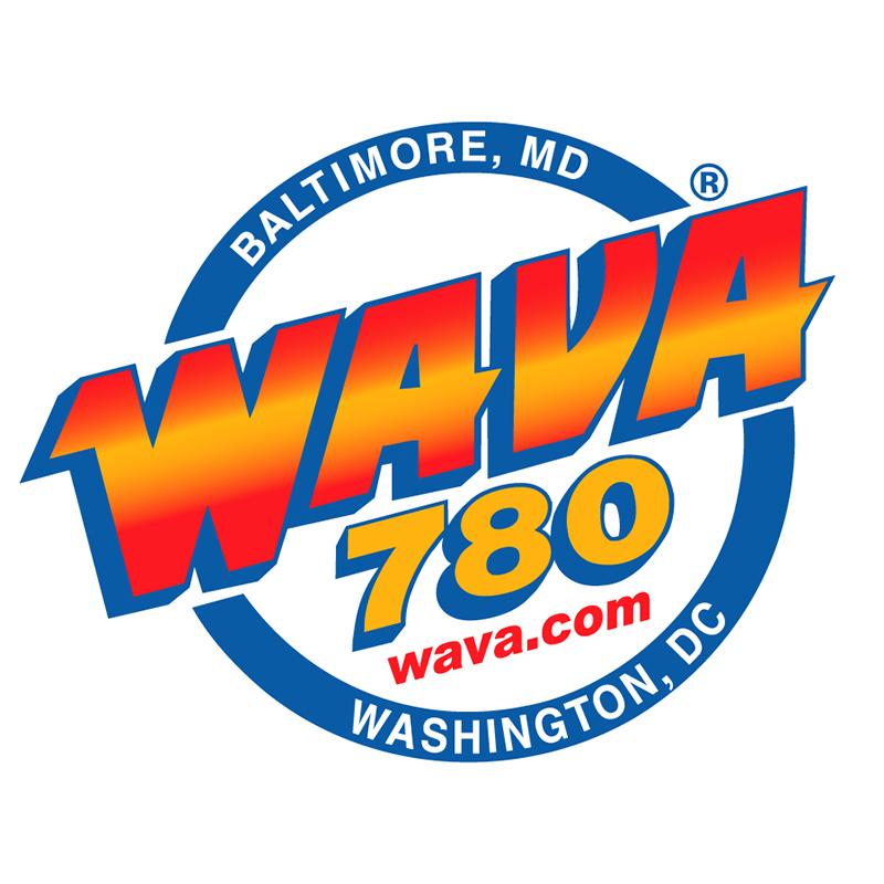 WAVA 780