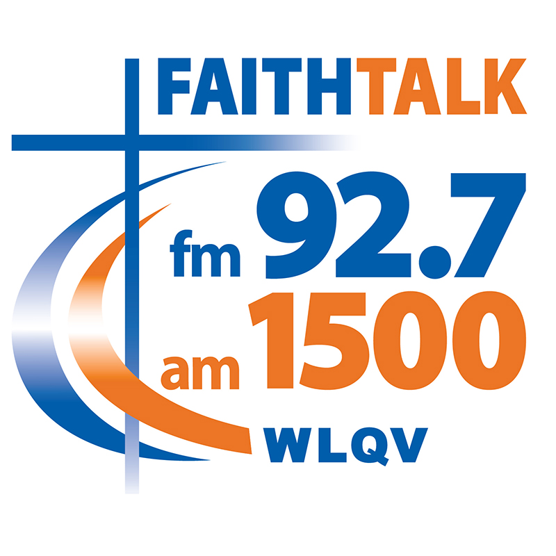 WLQV Faith Talk