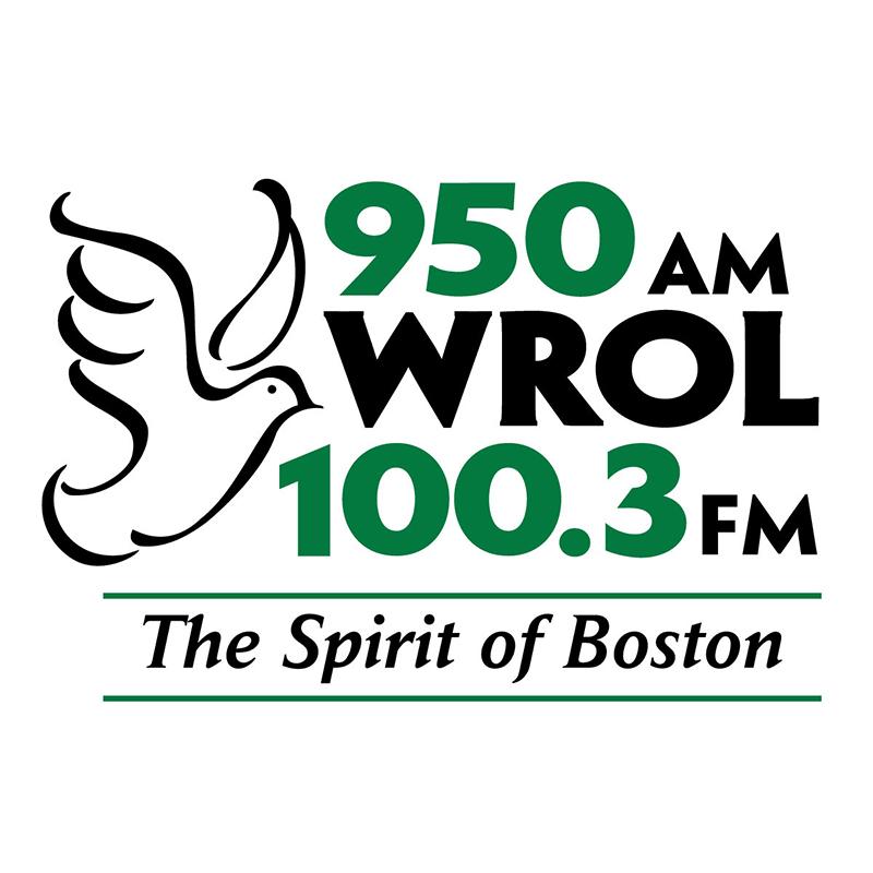 WROL AM FM