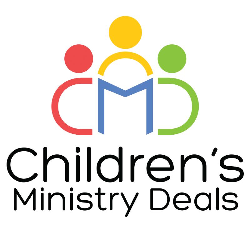ChildrensMinistryDeals.com