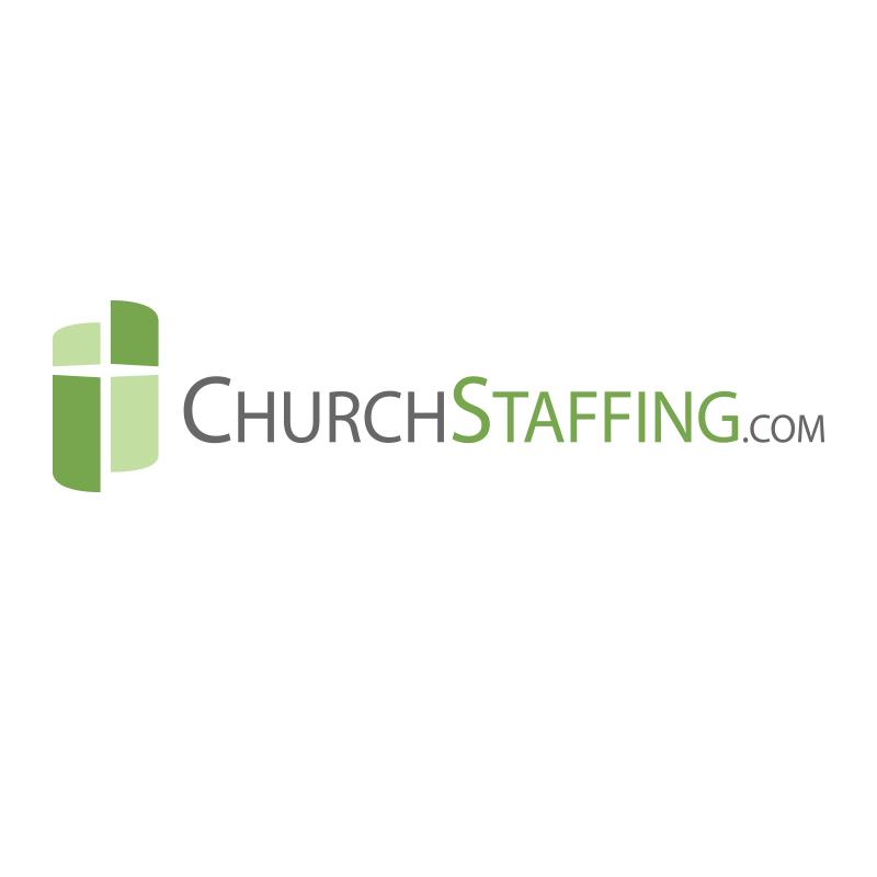 ChurchStaffing.com