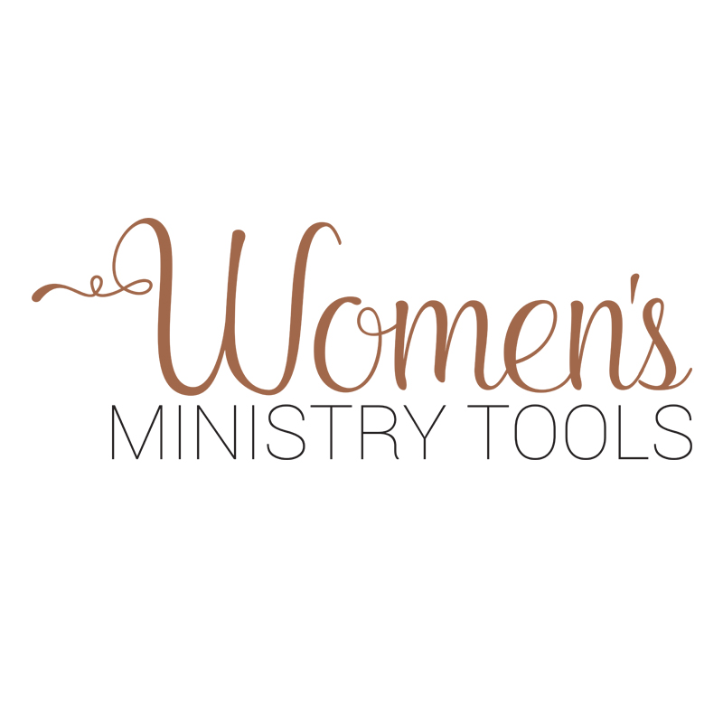 WomensMinistryTools.com