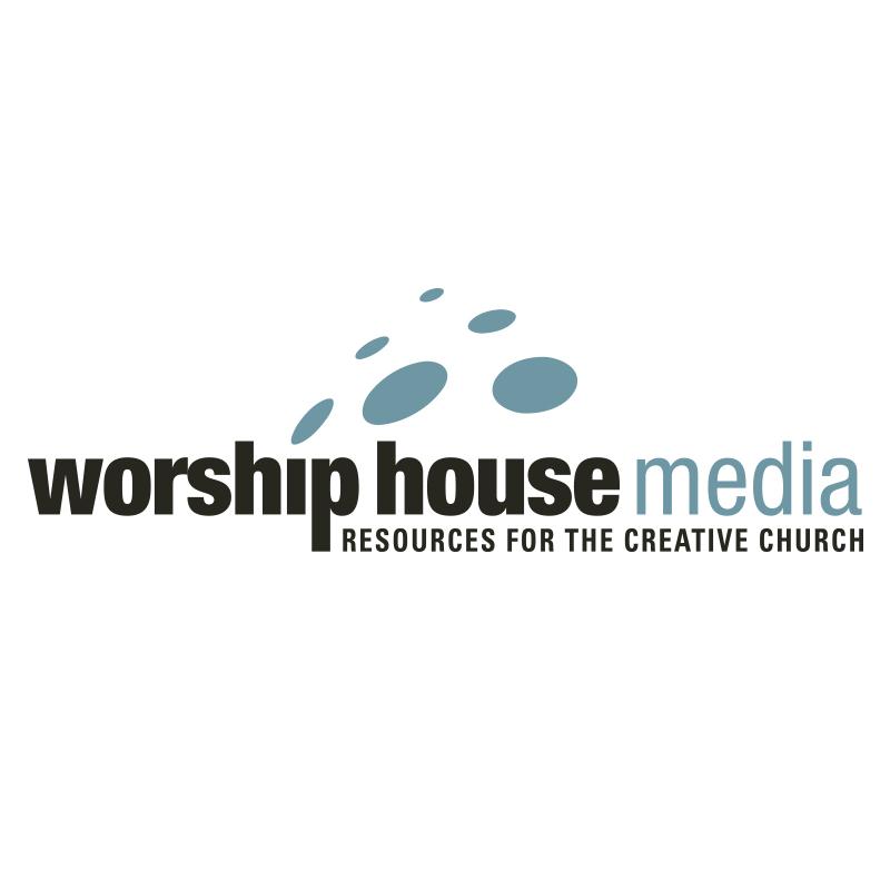 WorshipHouseMedia.com