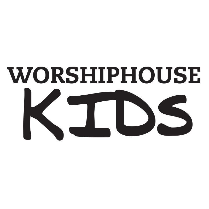 WorshipHouseKids.com
