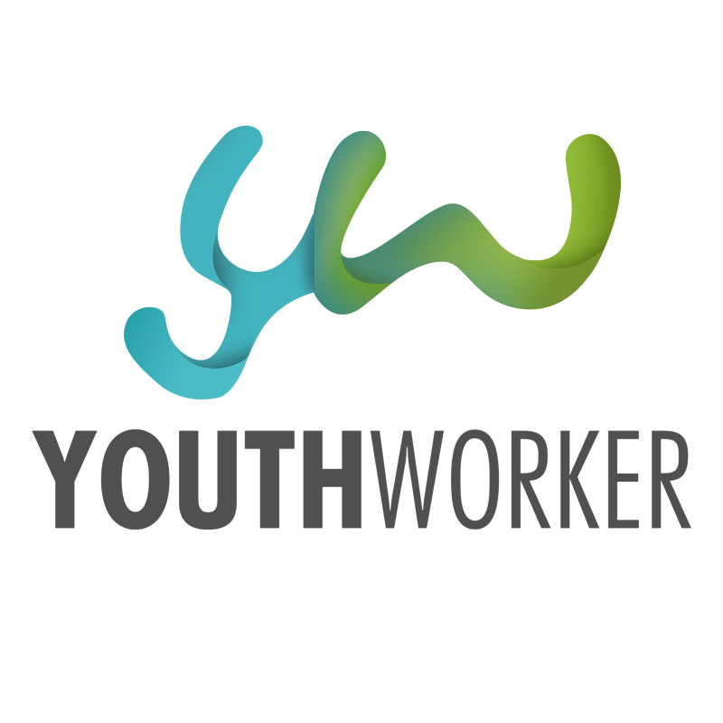 Youth Worker.com
