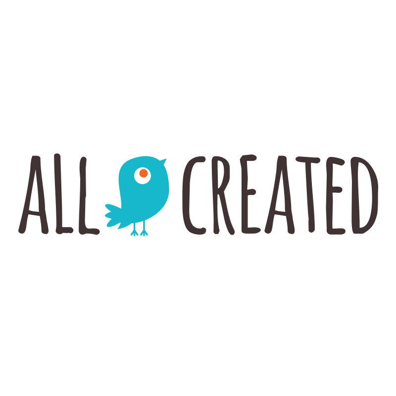 AllCreated.com