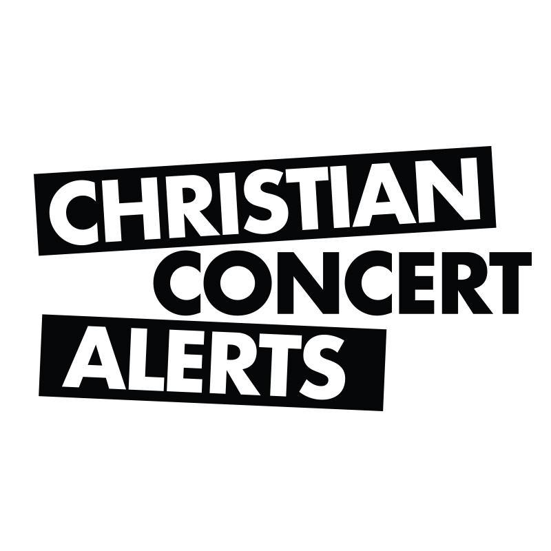ChristianConcertAlerts.com