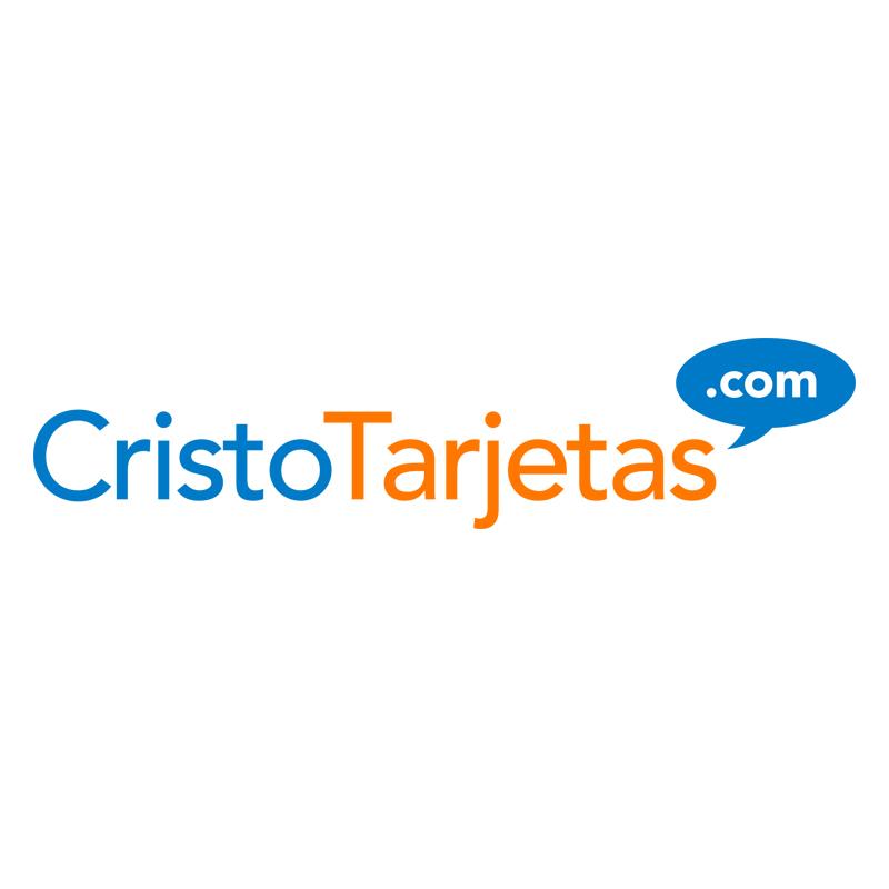 CristoTarjetas.com
