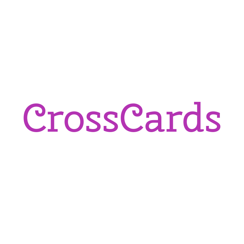 Crossards.com