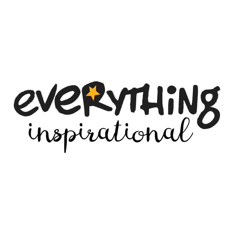 EverythingInspirational.com