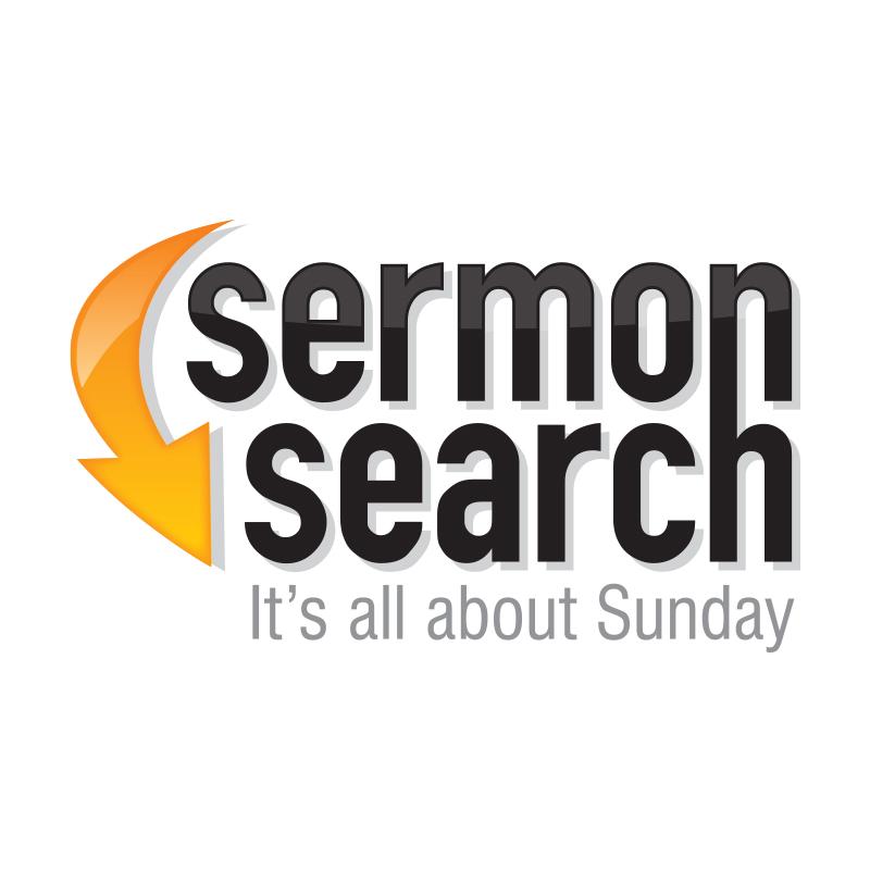 SermonSearch.com