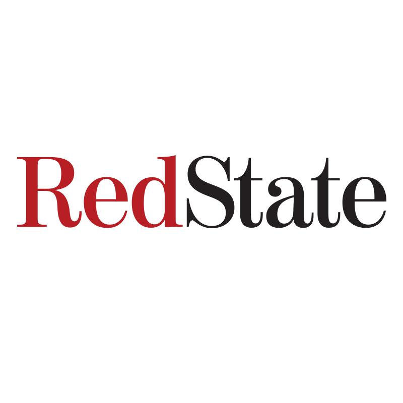 RedState.com