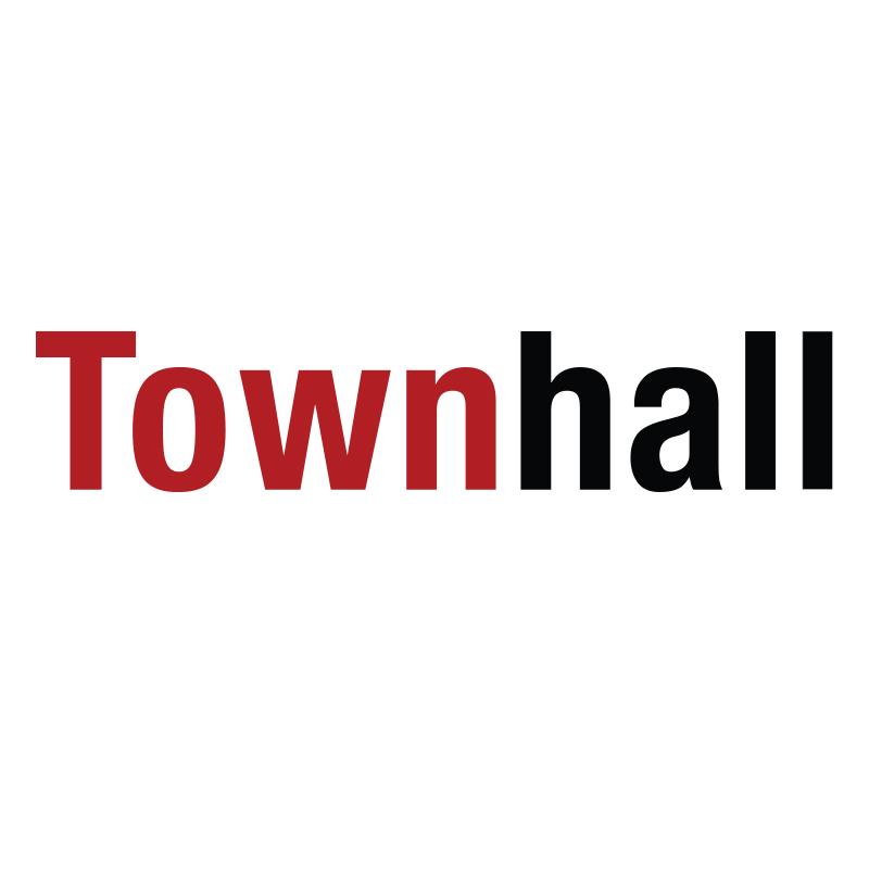 Townhall.com