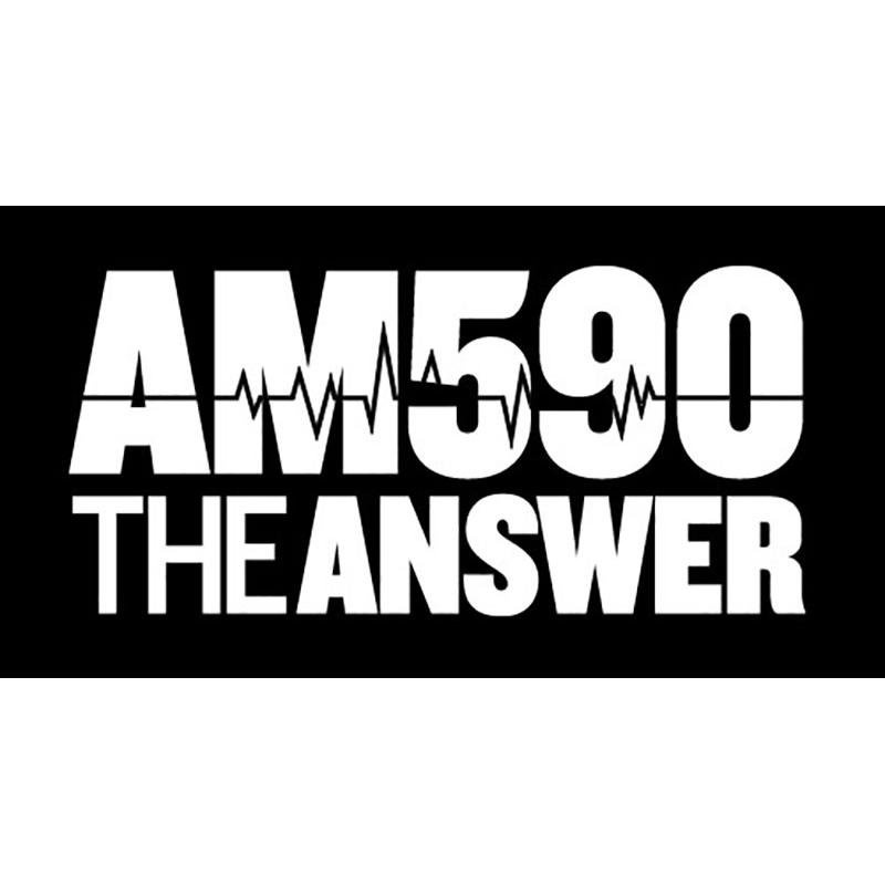 AM 590