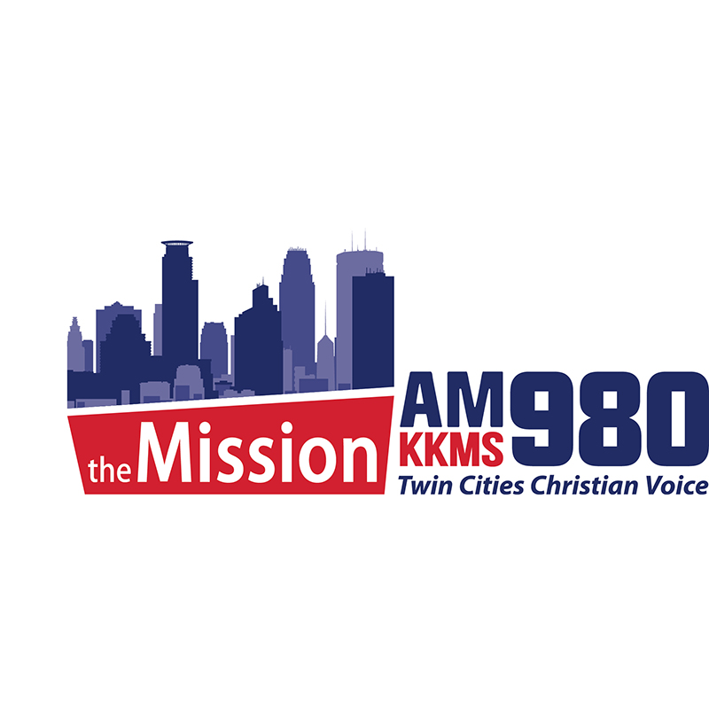The Mission KKMS