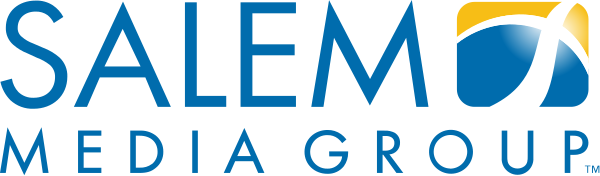 Salem Media Group