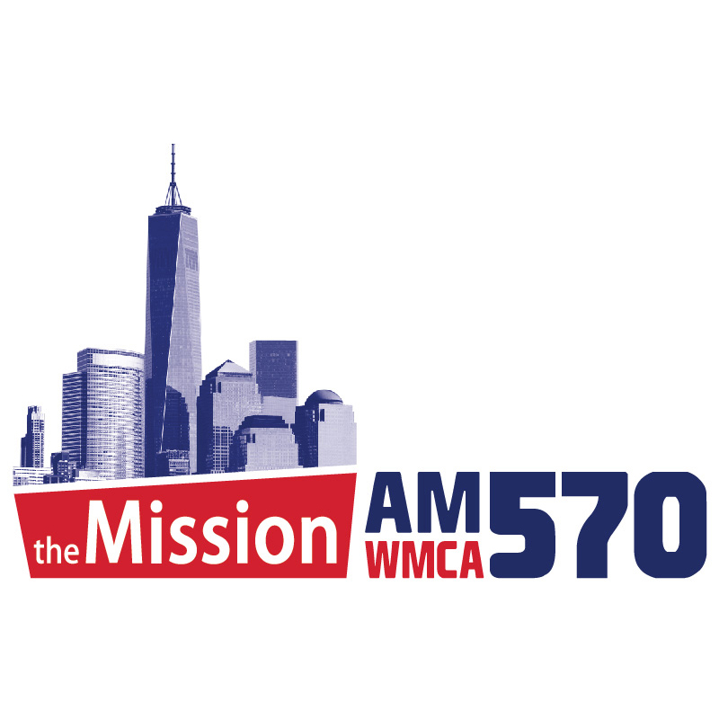 WMCA The Mission