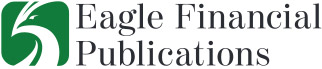 Eagle Financial Publications