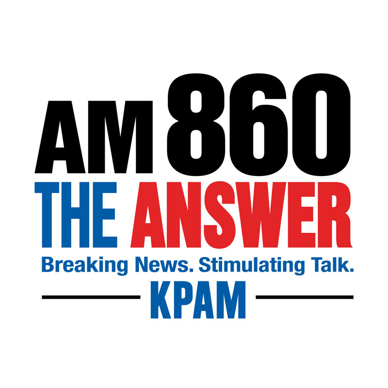 AM 960 The Answer