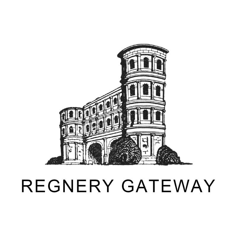 Regnery Gateway