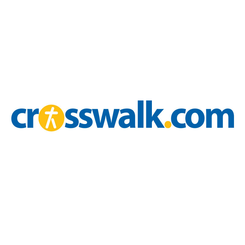 Crosswalk Logo