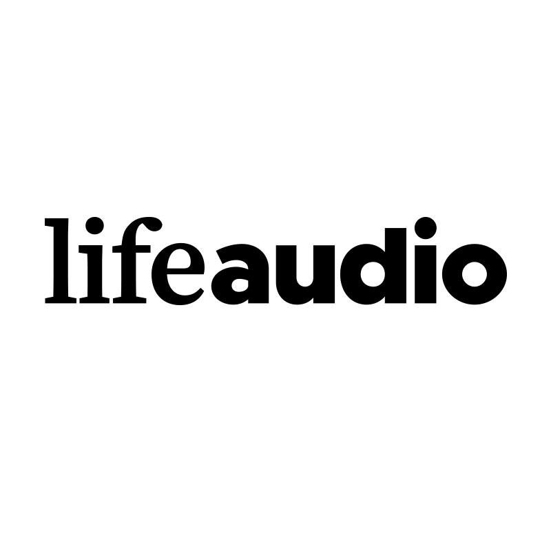 LifeAudio