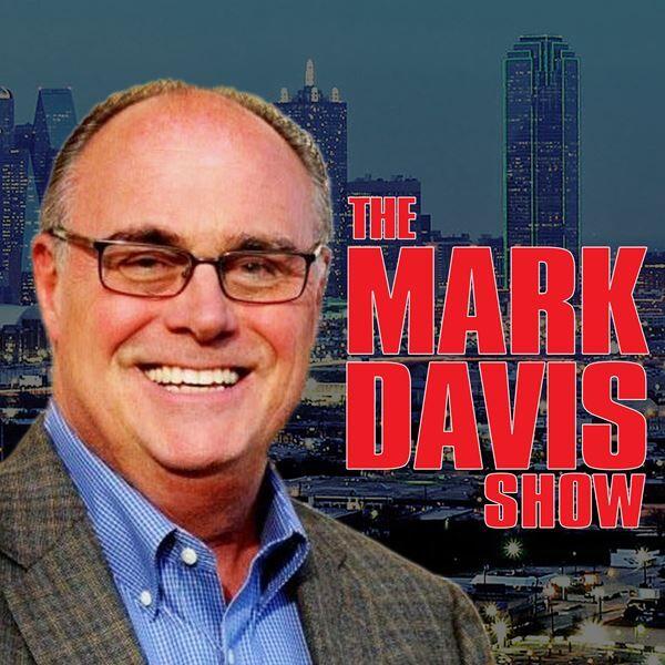 Mark Davis Show