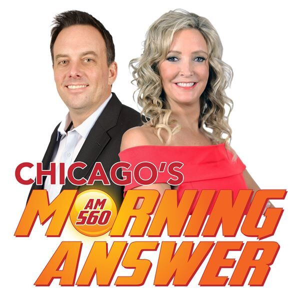 Chicago's Morning Answer